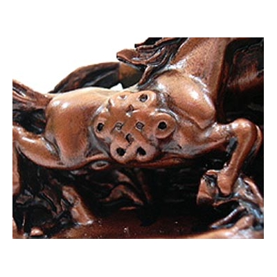 huit-chevaux-activateur-feng-shui-580-232