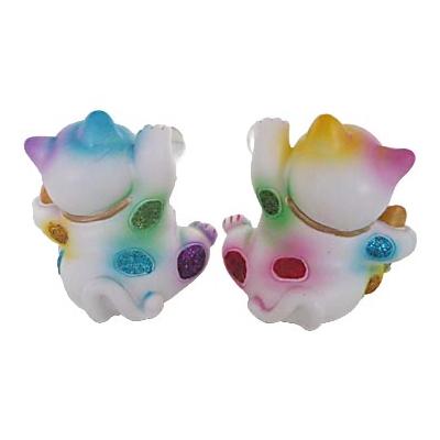 maneki-neko-amour-et-mariage-gay-627-290