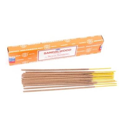 lot-de-12-boites-dencens-satya-nag-champa-sandalwood-800-447