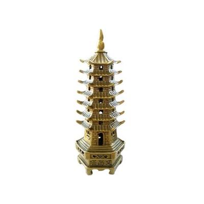 pagode-feng-shui-pour-etudiants-ecrivains-journalistes-819-518