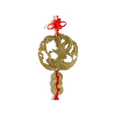 amulette-phoenix-speciale-renaissance-et-notoriete-835-495