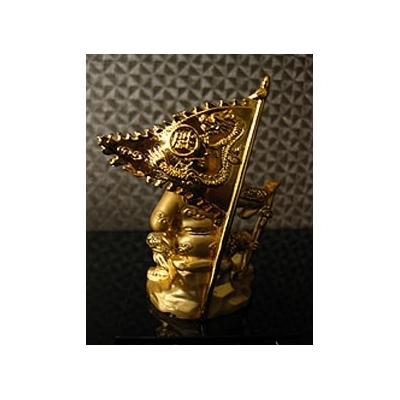 kwan-kung-dieu-de-la-richesse-859-554