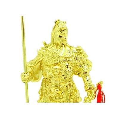 kwan-kung-dieu-de-la-richesse-or-24-carats-862-563