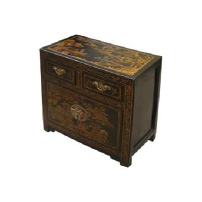 meuble-en-bois-pour-entree-nuit-de-chine-16217-697