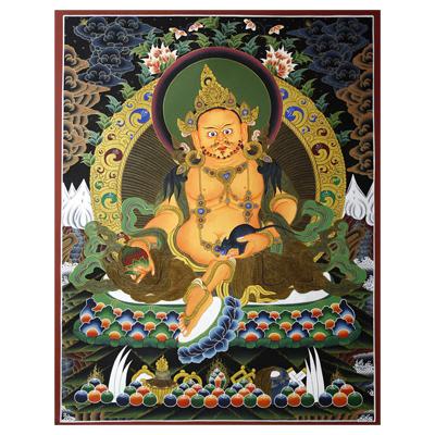 amulette-du-bouddha-de-la-richesse-16270-750