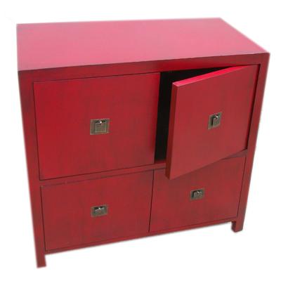 meuble-range-dossier-vaisselier-japonais-collection-passion-zen-16716-933