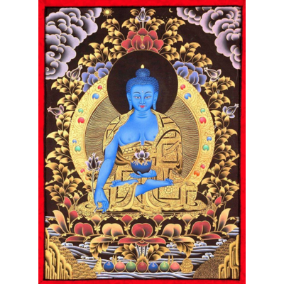 amulette-pendentif-du-bouddha-de-la-medecine-pei-17257-albm-1463484966