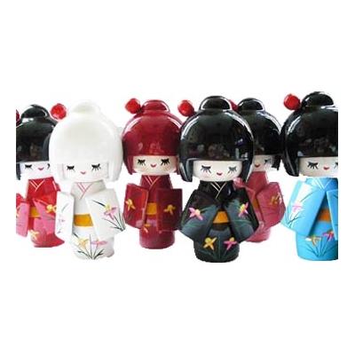 collection-de-six-poupees-japonaises-kokeshi-428