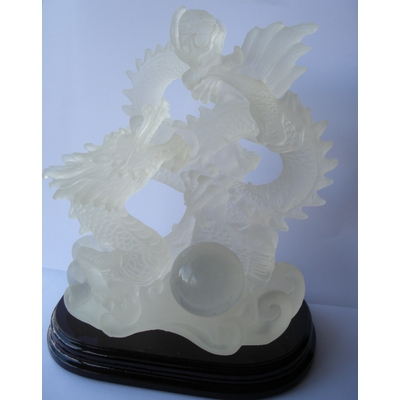 dragon-effet-cristal-blanc-17113-1050
