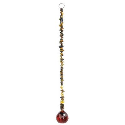 boule-de-cristal-rouge-feu-yin-pei-17119-1429985020