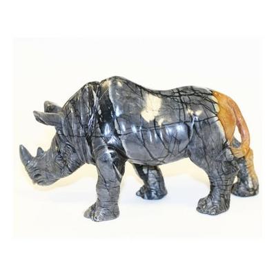 rhinoceros-en-pierre-protection-feng-shui-pei-17173-1440008374