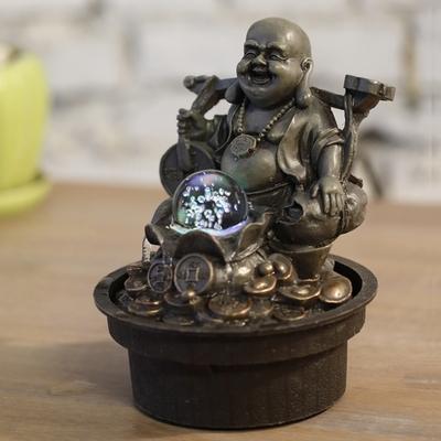 fontaine-feng-shui-richesse-pei-17330-scfr18-1471699793
