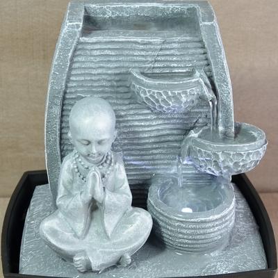 fontaine-de-lenfant-moine-pei-17335-scfrbfm-1471701225