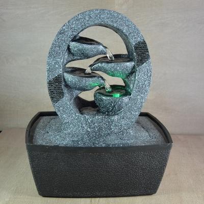 fontaine-cercle-de-richesse-pei-17338-scfr06d-1471702584