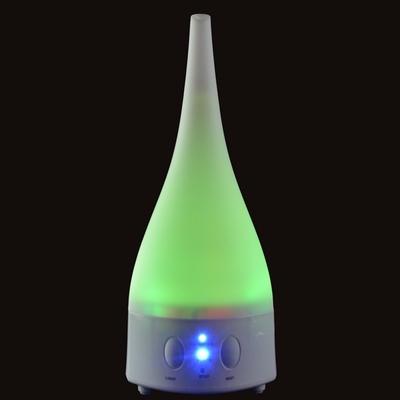 diffuseur-huile-essentielle-ultrasonique-sirius-pei-17374-sc500-1475268899