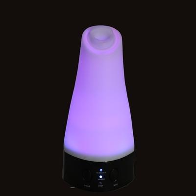 diffuseur-huile-essentielle-ultrasonique-kawaii-pei-17376-sc600-1475270305