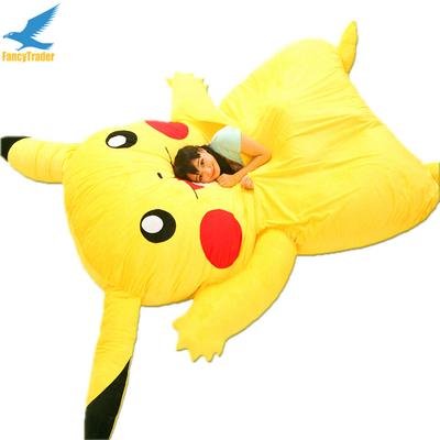 matelas-manga-design-pikachu-pei-17411-1477998469