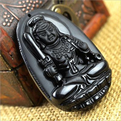 pendentif-protection-amulette-fudo-myoo-pei-17415-1478611880
