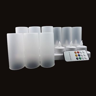 set-de-12-bougies-led-rechargeables-avec-telecommande-pei-17440-sclr12t-1481208618