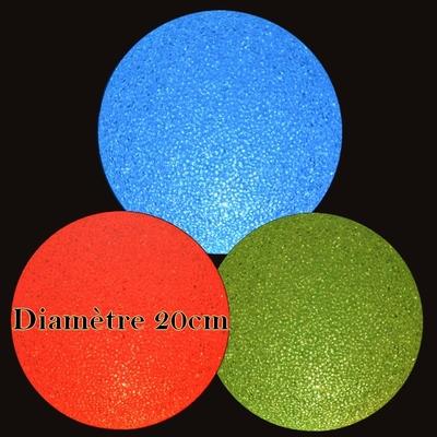 veilleuse-cristal-led-diametre-20cm-pei-17449-scrond20-1481273092