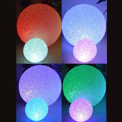 veilleuse-cristal-led-diametre-20cm-pei-17449-scrond20-1481273101