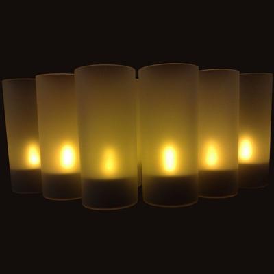 bougie-photophore-a-led-couleur-flamme-avec-fonction-souffler-pei-17452-scl01-1481273679