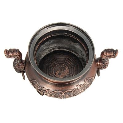 encensoir-traditionnel-chinois-pei-17488-encensal-1481542607