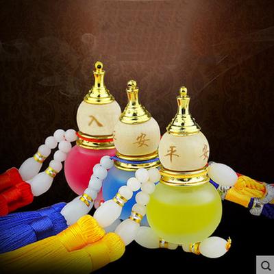 amulette-wu-lou-bleu-sante-richesse-pei-17658-wubleu-1488834291
