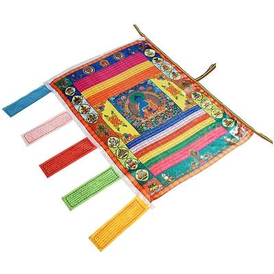 drapeau-mandala-tanka-du-bouddha-medecine-pei-17611-dramedecine-1486848695
