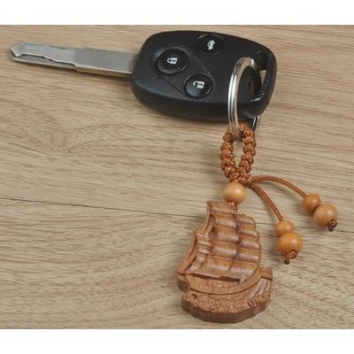porte-clefs-amulette-voilier-de-richesse-pei-17640-navireal-1488143705