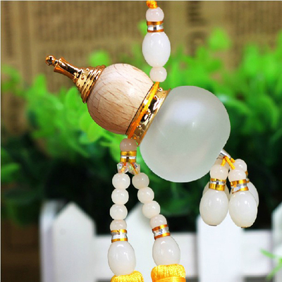 amulette-wu-lou-jaune-sante-richesse-pei-17660-wujaune-1488835063