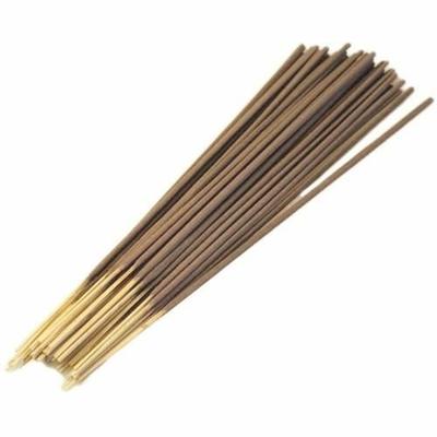 lot-de-12-boites-dencens-satya-nag-champa-black-crystal-pei-17671-bc-1489164073