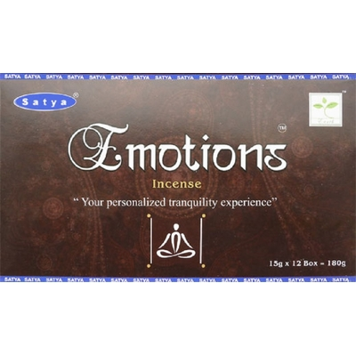 lot-de-12-boites-dencens-satya-nag-champa-emotions-pei-17674-emotions-1489164721