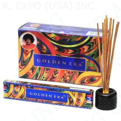 12-batonnets-encens-satya-nag-champa-golden-era-pei-17689-golden-erapb-1489352632