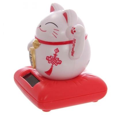 maneki-neko-chat-porte-bonheur-blanc-solaire-pei-17739-ff26blanc-1493566667