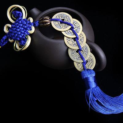 amulette-carriere-5-pieces-feng-shui-pei-17763-5pbleu-1495813983