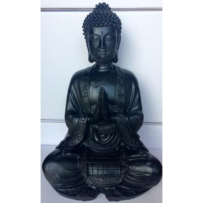grand-bouddha-noir-en-meditation-pi-17778-sgrbnoir-1496506414