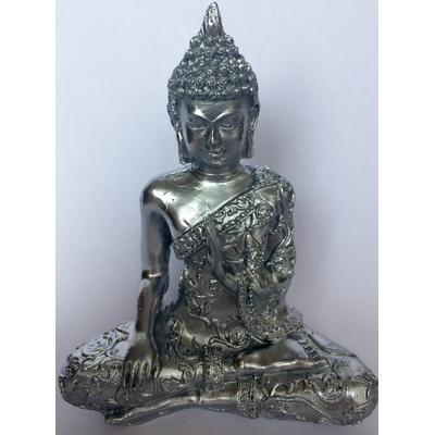 bouddha-thai-argent-pi-17779-bouddhathaiar-1496653397