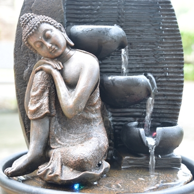 STP-fournisseur-statue-bouddha-thai-penseur_z1
