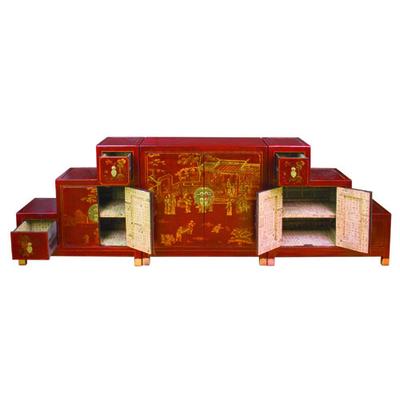meubles-en-escaliers-cite-xian-16368-843