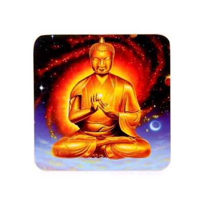 lot-de-36-sous-verre-bouddha-16705