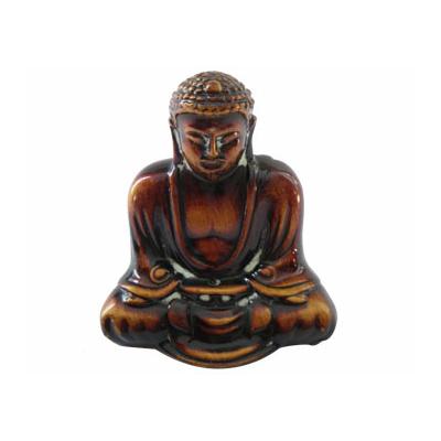 Lot de 50 portes encens Amitabha