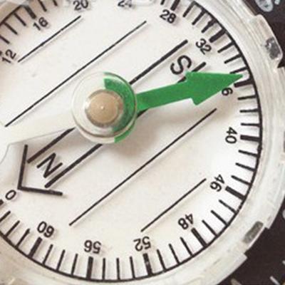 2.boussole-vintage-swanny-albert-pirates-capitaine-crochet-compass