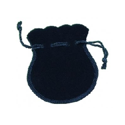bourse-noire-714