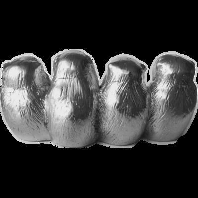 4-singes-de-la-sagesse-argent-pei-17606-82y1408silver-1486829271