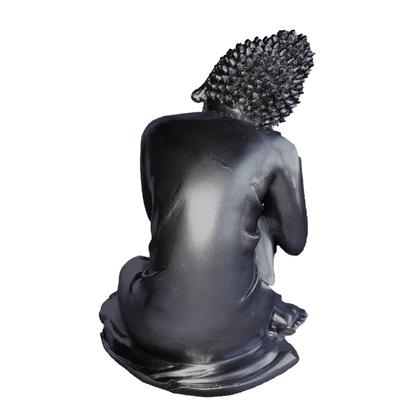 grand-bouddha-penseur-argent-pei-17726-bud111argent-1492866702