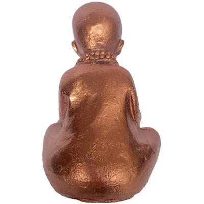 enfant-moine-cuivre-gold-rose-pei-17782-moinecuivre-1496653862