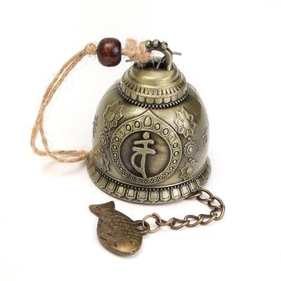 2.Cloche-bouddha-poisson-feng-shui-déco-carillon-magie-d-asie