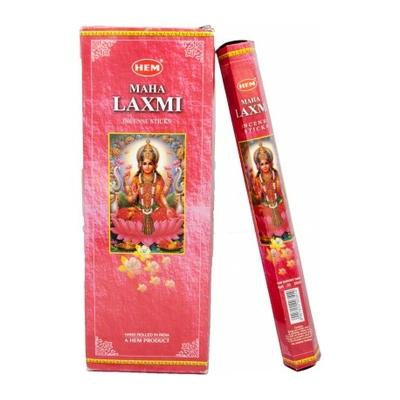 Encens Richesse Laxmi