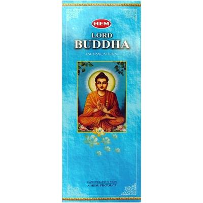 Encens-bouddha-zen-méditation-pleine-conscience